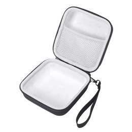 $enCountryForm.capitalKeyWord UK - Zipper Carrying Travel Portable Storage Box With Hand Strap Bag Anti Dirty Instant Film Camera For Instax Square SQ6