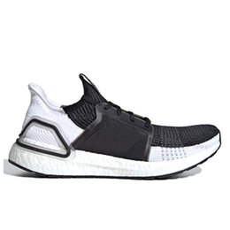 $enCountryForm.capitalKeyWord Australia - Top good price Trainers Ultra Boots UB5.0 best sports running shoes for men boots,hot mens dress shoes,best online shopping stores for sales