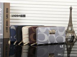 Высокое качество бренд сумки женщины искусственная кожа сумки известный дизайнер рюкзак бренд сумки кошелек сумка Сумка кошелек 1909# mk