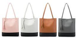 $enCountryForm.capitalKeyWord Australia - 2019 Women handbag waist pack ladies designer waist pack designer handbag high quality lady clutch purse retro shoulder bag 05