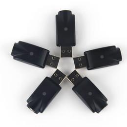USB Wireless Kabel Ladegerät 510 Gewinde für ecig bud touch vape Vorheizen Batterie o Stift CE3 Zerstäuber Ego Verdampfer CCELL MT6 G5 G2 Patrone im Angebot