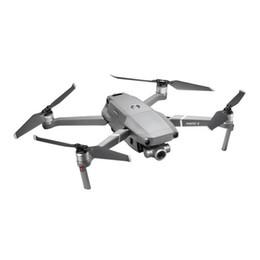 "$enCountryForm.capitalKeyWord UK - DJI Mavic 2 Pro   Mavic2 Zoom Drone,1""CMOS Hasselblad Camera zoom lens 20MP 4K HD Video 8000m Remote Control 31Mins Flight Time"