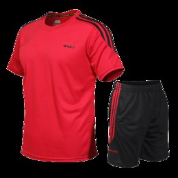 $enCountryForm.capitalKeyWord NZ - mens designer tracksuits mens Jersey Basketball Jerseys Large-size sports clothes are popular. They have sizes ranging from M to 7XL -B802