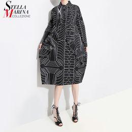 8f73b2a19a Korean Midi Dresses Online Shopping | Korean Midi Dresses for Sale
