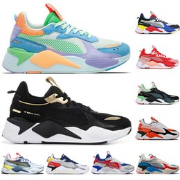 Wheel boys shoes online shopping - With Socks Fashion Unisex sport trainers White Atoll TRANSFORMERS HOT WHEELS Athletic Fashion Sneakers Jogging Shoes casual shoes Size