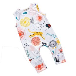 36421ee3d Winter infant baby Wear clothes online shopping - Newborn Baby Rompers Baby  Infant Kids Designer Clothes
