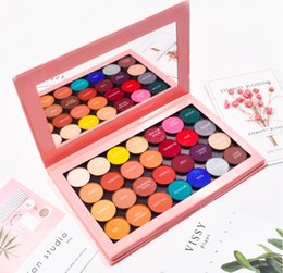One Palette Australia - Best Quality Brand PALETTE WITH 28 EYESHADOWS Makeup by ONE OPEN PALETTE 28 colors Birthday MAKEUP Shimmer Matte Eye Shadow fast shipping