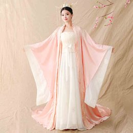 Chinese Dress Cosplay Online Shopping Chinese Dress Cosplay For Sale