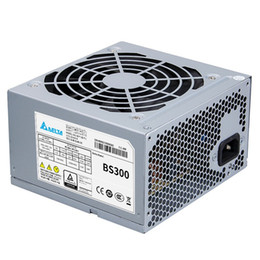 Power Supply Delta Online Shopping | Power Supply Delta for Sale