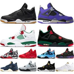 174567ba8f8 2018 Nuevo Jordan Air Retro 11 XI Zapatillas de baloncesto para hombre  Diseñador Negro Blanco Naranja Verde Space Jam Hombre 11s Zapatillas de  deporte ...