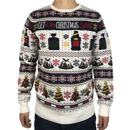 Ugly Jumpers Nz Buy New Ugly Jumpers Online From Best Sellers