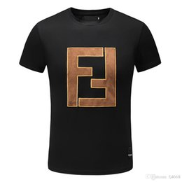 $enCountryForm.capitalKeyWord Australia - Summer Italy Fashion New men tshirt animal Snake Tiger head Print Short Sleeved t shirt casual Tee Tops