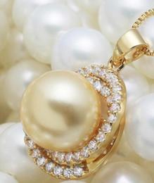 $enCountryForm.capitalKeyWord NZ - FREE SHIPPING + + + Elegant sweet Kim n mother of shell Pearl Pendant Necklace