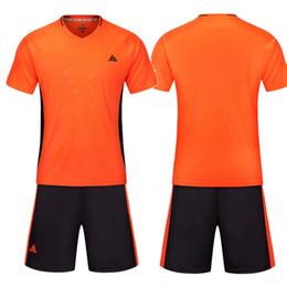 $enCountryForm.capitalKeyWord NZ - Customize Pint Name Logo Men basketball Jerseys Sport Kit Training Suit Volleyball Uniforms Shirts Breathable sets jersey