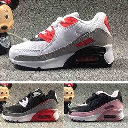 Kid Shoes For Sale Australia - 2019 Hot Sale Brand Children Casual Sport Shoes youth Boys And Girls Sneakers Children's Running Shoes For Kids Size 28-35