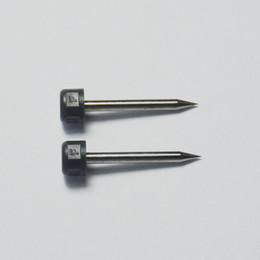 Ingrosso Elettrodi originali Fujikura ELCT2-20A FSM-70S FSM-60S FSM50S fsm-80S fsm-62S FSM60s FSM80s Asta per elettrodo di giunzione a fibre ottiche