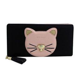eb6eb8728f9e Black Cat Clutch Online Shopping | Black Cat Clutch for Sale