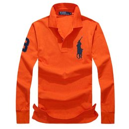 Chinese  320With the letter round collar long sleeve, fashionable and comfortable, leading the trend manufacturers