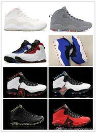 $enCountryForm.capitalKeyWord Australia - Cair 1 JORDAN 1 Light 10 Blue 10s Men Retro Basketball white Cement Westbrook X Im back Bobcats Chicago Cool Grey Powder Blue sport Shoes