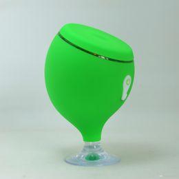 $enCountryForm.capitalKeyWord Australia - Bluetooth speaker wireless Bluetooth Speaker Potable Audio Player Waterproof Speaker Snap Hook Suction Cup With Package