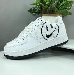 $enCountryForm.capitalKeyWord Australia - 059# High Quality Branded Shoe Casual Men's Sports Shoes Sneakers Designer White Athletic Trainers Walking Jogging Running Women Sneaker