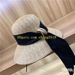 $enCountryForm.capitalKeyWord Australia - 2019 top qualty luxury designer hats caps fashion Snapback Baseball football Sport womens mens designer Hats caps for men women 100