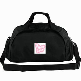 b26674adbdf5 Black Girls Rock Online Shopping   Black Punk Rock Girls for Sale