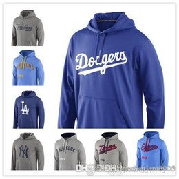 newest collection d08c8 068af Yankees Hoodie Australia | New Featured Yankees Hoodie at ...