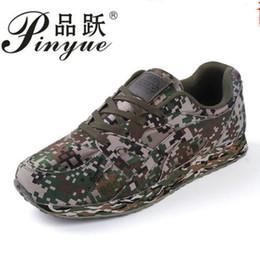 $enCountryForm.capitalKeyWord Australia - 2018 Camouflage Men Casual Shoes Summer Autumn Krasovki Smith Men Army Green Ultra Boosts Zapatillas Hombre