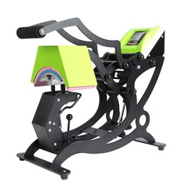 Print Press Machine Online Shopping   Print Press Machine for Sale