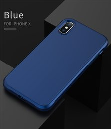 $enCountryForm.capitalKeyWord Australia - For Samsung J3 J2 J1Prime G530 E7 E5 C9 C7 C5 Pro Solid Fuel Oil Injection Soft Tpu With Metal Electroplating Hole Mobile Phone Case