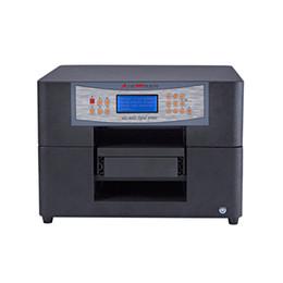 $enCountryForm.capitalKeyWord NZ - New research uv printer for smart uv printer