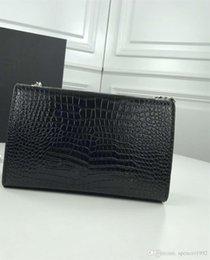 $enCountryForm.capitalKeyWord Australia - Top handle handbag organizer purse women bags lady real leather handbags famous Designer brand bags 354119