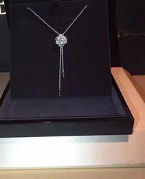 Silver Bangle Bracelet For Girls Australia - Brand jewelry Girls charm bangles hot selling silver copper for snaps anchor bracelet wholesale
