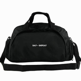 $enCountryForm.capitalKeyWord Australia - Defeat duffel bag Day of tote Source Valve backpack Exercise luggage Game sport shoulder duffle Outdoor sling pack