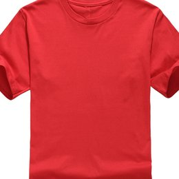$enCountryForm.capitalKeyWord Australia - This is a blank t-shirt without anything on the clothes Men Shirt