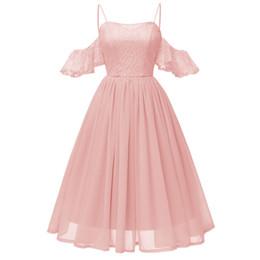 f2063bdcfab46 Shop Butterfly Bridesmaids Dresses UK | Butterfly Bridesmaids ...