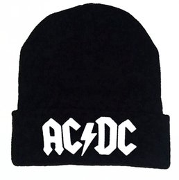 $enCountryForm.capitalKeyWord UK - Embroidered Casual Joker Winter Hat Men Women Cross Border Knitted Hat Supplier Wholesale