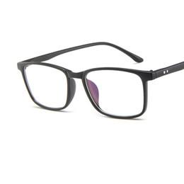 $enCountryForm.capitalKeyWord UK - New fashion box flat mirror literary rice nails wild glasses frame full frame trend personality men and women glasses frame.