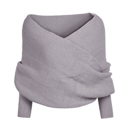 Long wrap sweaters online shopping - Kenancy Women Fashion knitwear Sweaters Solid Wrap Sexy V Neck Club Cardigan Shawl Sweater Long Sleeves Casual Mujer Jumper Pull