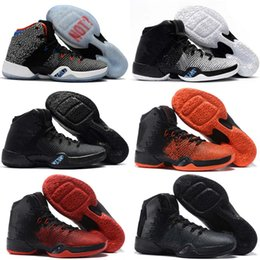 3275e05ec0ff3 Jumpman 32 XXXII CNY Chinese New Year Men Kids Basketball Shoes J32 PF MVP  Black Cement Red Russ Russell Westbrook Gold Mens Sneakers