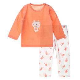 5588c7e43085f Shop Baby Tshirt Outfit Boys UK | Baby Tshirt Outfit Boys free ...