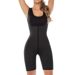Body Fitness Suit Australia - Quick Sweat Dissipation Body Shaper Women Sport Suit Yoga Set Sleeveless Fitness Sportswear Gym Workout Clothing Y190508