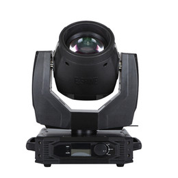 $enCountryForm.capitalKeyWord NZ - High quality Stage light manufacturer Sharpy Lghting 230w 7R Moving Head Beam Light with factory price