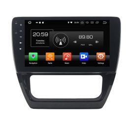 "Vw Mobile Australia - 4GB RAM 32GB 64GB ROM Octa Core 10.1"" Android 8.0 Car DVD GPS for VW Volkswagen SAGITAR 2012 2013 2014 RDS Radio Bluetooth WIFI Mirror-link"