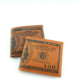 $enCountryForm.capitalKeyWord UK - Hot sale korean western tyle men's and women's fashion casual single Latin American dollar bag