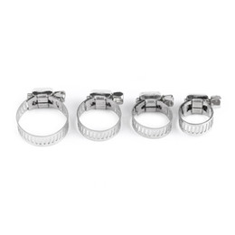 Stainless Steel Pipe Clamps Online Shopping | Stainless