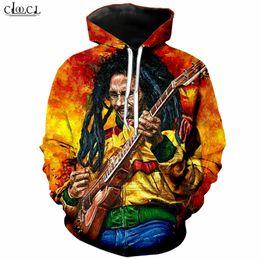 T shirTs creaTor online shopping - Fashion Reggae Creator Bob Marley T Shirts Men Clothing D Print Hoodie Sweatshirt Men Women Casual Streetwear Shorts Suit B139