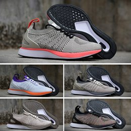 da94a3ea9e0b4 Zoom sneakers online shopping - 2018 new Zoom Mariah Fly Racer Women Men  casual Shoes zoom