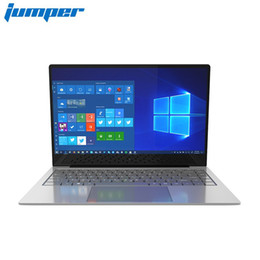 $enCountryForm.capitalKeyWord NZ - Jumper EZBook X4 Pro Laptops 14.0inch Windows 10 NotIntel Core i3-5005U Dual Core 8GB RAM 256GB SSD PC 2MP Camera Computer